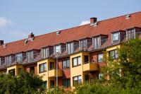 Almen bolig i københavn