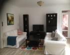 Lejlighed 109 m2 lejlighed på Willemoesgade