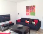 Lejlighed 120 m2 lejlighed på Englandsgade