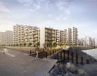 Lejlighed 95 m2 lejlighed på Thit Jensens Gade