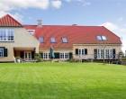 Hus/villa Eksklusiv villa i Sølystparken, 7 MIN. MED TOG TIL HELLERUP