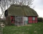 Hus/villa Hus på 63 m2