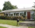 Hus/villa Lækker istandsat villa