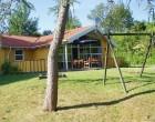 Hus/villa Velindrettet hus i rolige omgivelser på 92 m2