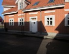 Lejlighed 3 værelser for kr. 4.887 pr. måned