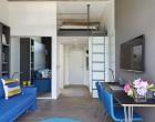 Lejlighed 30 m2 lejlighed i Nærum