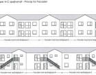 Lejlighed Nybygget lejlighed 95 m2 nær Tange Sø