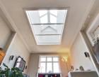 Lejlighed 101 m² lejlighed | København Ø