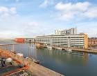 Lejlighed 117 m² lejlighed | København Ø