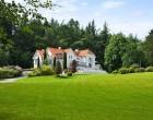 Hus/villa 12 værelser for kr. 65.000 pr. måned
