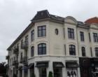 Lejlighed 129 m² lejlighed | Charlottenlund