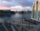 Lejlighed 159 m² lejlighed | Islands Brygge