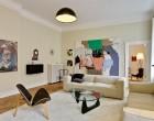 Lejlighed 171 m² lejlighed | København Ø