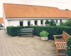 Hus/villa 2-værelses rækkehus