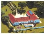 Hus/villa 720 m² villa | Malling
