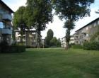 Lejlighed Lækker lejlighed på Strandvejen i Hellerup