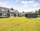 Hus/villa 225 m² villa | Hørsholm