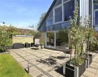 Hus/villa 245 m² Villa  | Charlottenlund
