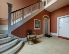 Lejlighed 246 m² villalejlighed | Frederiksberg C