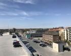 Lejlighed 62 m² lejlighed   Glostrup