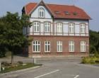 Lejlighed Toldbodgade, 120 m2, 2 værelser, kr. 4.845