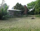 Hus/villa Ældre hus på landet