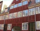 Lejlighed 117m² lejlighed | København K