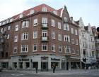 Lejlighed 121 m2 lejlighed i Aalborg
