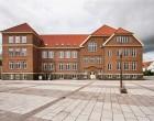 Lejlighed 127 m2 lejlighed i Varde