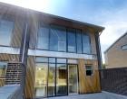 Hus/villa 150 m² rækkehus | Vedbæk