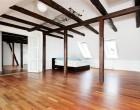 Lejlighed 160 m² lejlighed | København N
