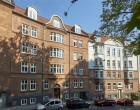 Lejlighed 178 m2 lejlighed på Vester Altanvej
