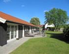 Hus/villa 199 m2 hus/villa på Gl Vallerødvej
