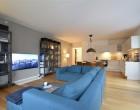 Hus/villa 3 værelses hus/villa på 102 m2