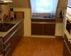 Lejlighed 3 værelses lejlighed i Kjellerup Midtby