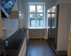 Lejlighed 4 værelses - Odense C - Filosofgangen - NYHED