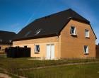 Hus/villa 4 værelses hus/villa på 125 m2