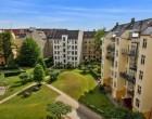 Lejlighed 45 m² lejlighed | København K