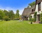 Hus/villa 8 værelser for kr. 38.500 pr. måned