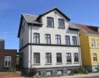 Lejlighed Christianslundsvej, 90 m2, 4 værelser, kr. 6.200