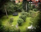 Hus/villa Højbjerg Villa