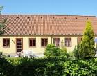 Hus/villa Hus/villa på Brødregade i Maribo