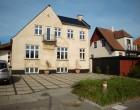 Hus/villa Hus/villa på Wergelands Alle i Søborg