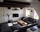Lejlighed Hyggelig lejlighed i Svenstrup Centrum