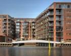 Lejlighed Lejlighed 2.værelser København SV