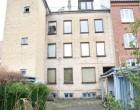 Lejlighed Lejlighed til kr. 6.500