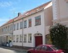 Lejlighed Ørstedsgade, 5900 Rudkøbing
