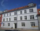 Lejlighed Østervoldgade, 63 m2, 3 værelser, 4.195 kr.