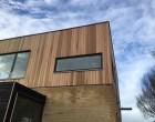 Hus/villa Øresundsudsigt - nyt arkitekttegnet hus i Dragør