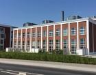Lejlighed Østerbrogade, 50 m2, 1 værelser, 3.300 kr.